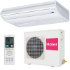 Haier AC24CS1ERA(S)/1U24GS1ERA