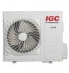 IGC RAM5-X42UNH Наружный блок