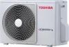 Toshiba RAS-3M18S3AV-E  внешний блок
