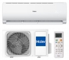 Haier AS24TL2HRA/1U24RE8ERA