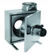 Вентилятор Shuft EF 400