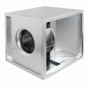 Вентилятор Shuft IEF 315