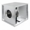 Вентилятор Shuft IEF 500